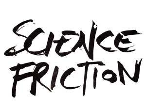 SCIENCE-FRICTION-logo