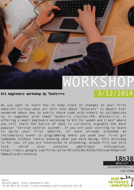 git_workshop_