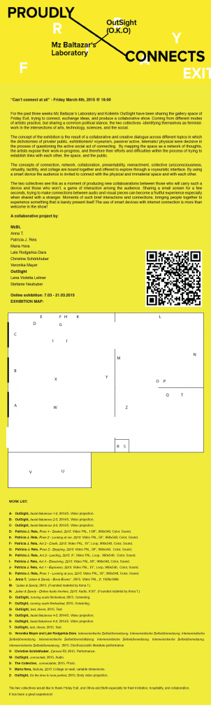 mapa_total_friday_exit_qr_code